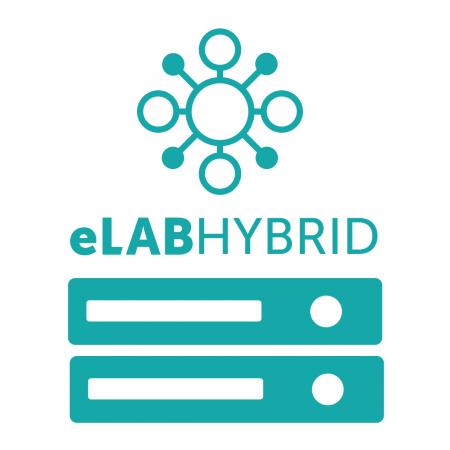 eLabHybrid