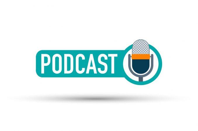 podcast GEN